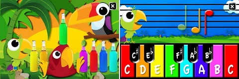 preschool-music-parrot-piano