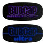 bub cap